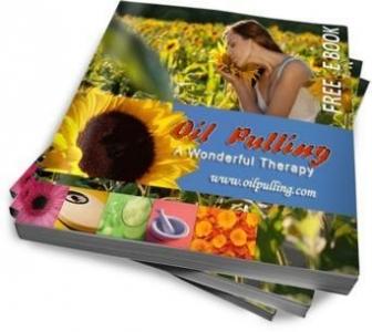 oilpulling.com free e-book download