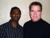Kishore Chukkala & Randy Pierce - GET CASH BACK REALTY LLC